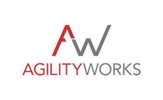 Agility Works logo