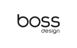 boss design - Cube21 partner