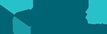 Cube21 Logo