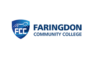 Faringdon Community College logo