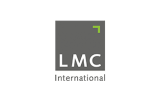 LMC International logo