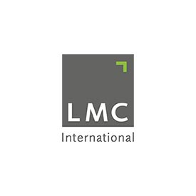 LMC Logo - Client Testimonials