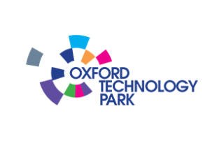 Oxford Technology Park logo