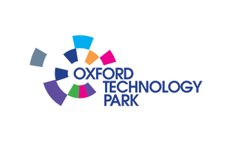 Oxford Technology Park Client Logo - Cube 21
