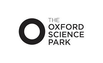 Oxford Science Park Client Logo - Cube 21