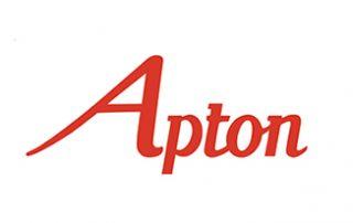 Apton - Cube21 Partner