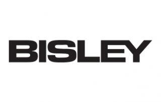 BISLEY - Cube21 Partner