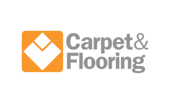 Carpet and Flooring - Cube21 Partner