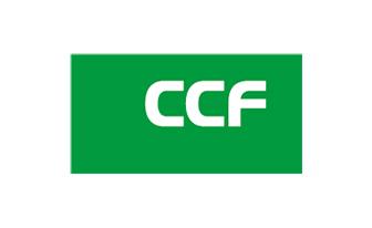 ccf - Cube21 Partner