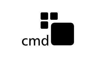 cmd - Cube21 Partner