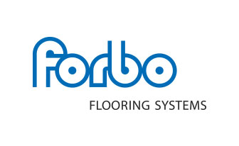 Forbo Flooring - Cube21 Partner