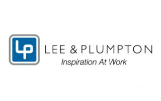 Lee & Plumpton - Cube21 Partner