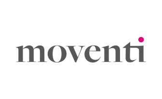 moventi - Cube21 Partner