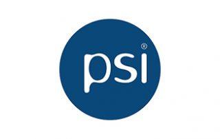 PSI - Cube21 Partner
