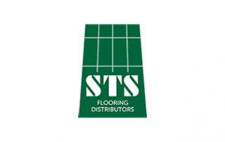STS Bodigans - Cube21 Partner