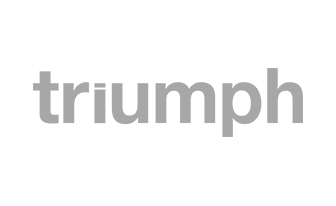 Triumph Furniture - Cube21 Partner